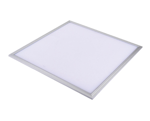 LED Panel Light(A)