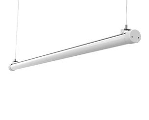 T12 LED Linear Light(B)