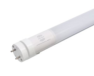 Radar Sensor LED Tube