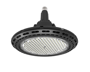 New UFO led High Bay Light