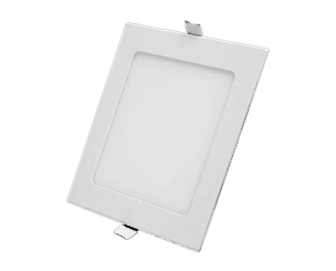 LED Panel Light(C)