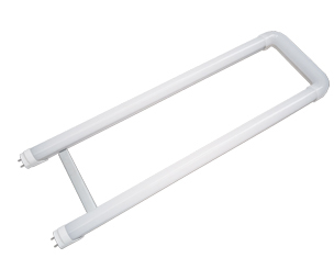 U-shape LED Tube(B)